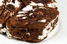 Free Cake Stock Images - 8610224