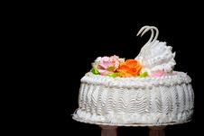 Free Wedding Pie Stock Photo - 8611270