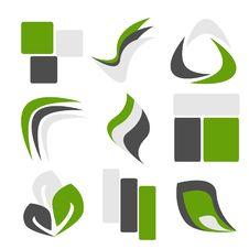 Free Logo3 Royalty Free Stock Photos - 8613308