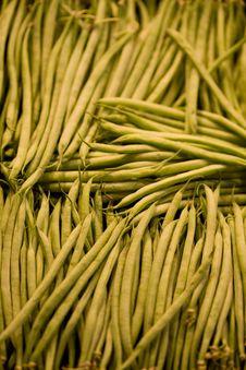 Free Beans Royalty Free Stock Photos - 8613938