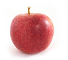Free Red Apple Stock Photos - 8614183