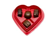 Free Valentine Candy Royalty Free Stock Image - 8616166