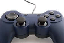 Free Gamepad Stock Photos - 8618033