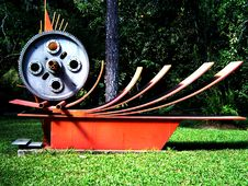 Free Wheel Royalty Free Stock Photos - 86175108