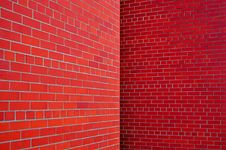 Free Bricks Royalty Free Stock Images - 86175549