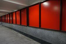 Free Rectangle, Orange, Flooring, Floor Stock Image - 86176561