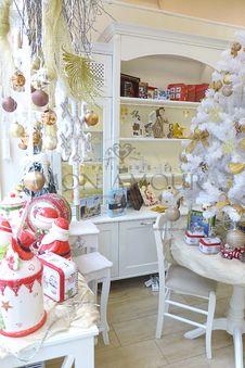 Free Property, Furniture, White, Decoration Stock Photos - 86176703