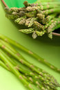Free Asparagus Royalty Free Stock Photo - 8622375
