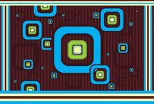Free Interior Royalty Free Stock Image - 8623896