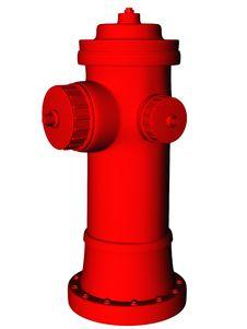Free Hydrant Stock Photo - 8623950