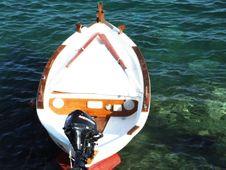 Free Giardini Naxos-Messina-Sicilia-Italy - Italy - Creative Commons By Gnuckx Royalty Free Stock Image - 86218376