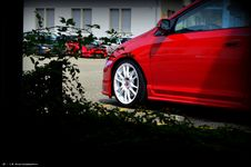 Free Red Type R Stock Images - 86218444