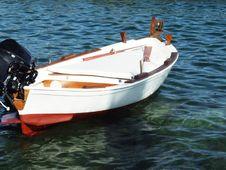 Free Giardini Naxos-Messina-Sicilia-Italy - Creative Commons By Gnuckx Royalty Free Stock Image - 86218546