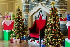 Free Christmas Tree, Christmas Ornament, Property, Green Stock Photography - 86219092