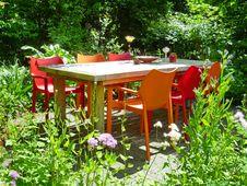 Free Plant, Property, Plant Community, Flower Stock Photo - 86219150