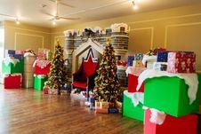 Free Christmas Tree, Decoration, Property, Christmas Ornament Royalty Free Stock Image - 86219166