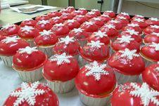 Free Food, Ingredient, Recipe, Cake Decorating Royalty Free Stock Images - 86219279