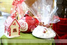 Free Christmas Ornament, Holiday Ornament, Ornament, Christmas Decoration Royalty Free Stock Photography - 86219337