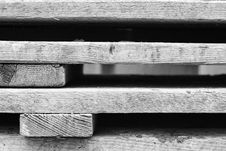 Free Industrial Wood Stock Photography - 86227862
