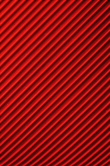 Free Full Frame Shot Of Abstract Pattern Stock Images - 86229074