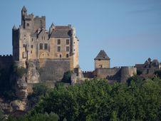 Free Canoeing On The Dordogne-france2015-em10-70-300mm-20150720-P7200149 Royalty Free Stock Image - 86243616