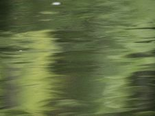 Free Canoeing On The Dordogne-france2015-em10-70-300mm-20150720-P7200108 Stock Image - 86243651