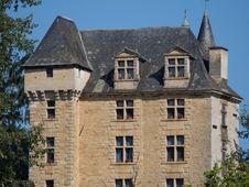 Free Canoeing On The Dordogne-france2015-em10-70-300mm-20150720-P7200160 Stock Photo - 86243850
