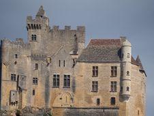 Free Canoeing On The Dordogne-france2015-em10-70-300mm-20150720-P7200225 Royalty Free Stock Photos - 86243858