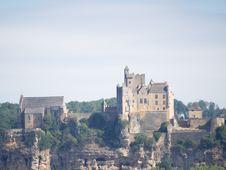Free Canoeing On The Dordogne-france2015-em10-70-300mm-20150720-P7200139 Royalty Free Stock Photo - 86243865