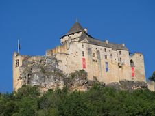 Free Canoeing On The Dordogne-france2015-em10-70-300mm-20150720-P7200128 Royalty Free Stock Photos - 86243948