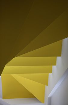 Free The Stairs Stock Photography - 86290162