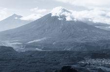 Free Guatemala Stock Photography - 86290262