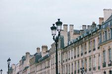 Free Bordeaux Royalty Free Stock Photos - 86292418