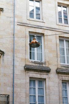 Free Bordeaux Stock Photography - 86292522