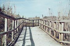 Free Path Stock Photo - 86298790