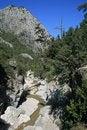 Free Taurus Mountains Royalty Free Stock Image - 8633836