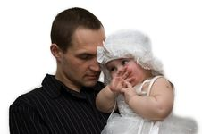 Free Family Stock Photo - 8632190