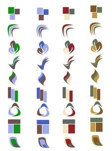 Free Logo7 Stock Photo - 8633400