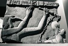 Free Thoth Stock Image - 86310421