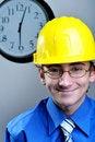 Free Engineer Stock Photos - 8641913