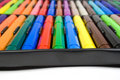 Free Color Felt-tip Pens Stock Images - 8642854