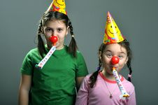 Free Party Royalty Free Stock Images - 8641979