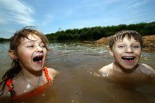 Free Happy Happy Happy Stock Images - 8642344