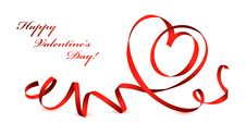 Free Love Postcard Royalty Free Stock Photo - 8643335