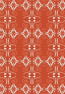 Free Pattern Stock Images - 8643544