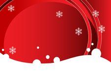 Free Christmas Royalty Free Stock Photos - 8644268