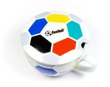 Free The Mug Ornamented Under A Ball Royalty Free Stock Photo - 8645405