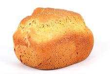 Free Bread 2 Stock Photography - 8646992