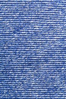 Free Jeans Texture Stock Photography - 8648492