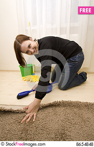 House cleaning free stock images photos 8654848 for House cleaning stock photos